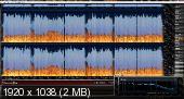 Def Leppard - Hysteria [Vertigo, Can, LP, (VinylRip 24/192)] (1987)