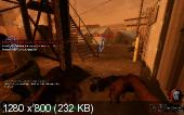 Left 4 Dead 2 [v2.1.5.0] (2009) PC | Repack by Pioneer