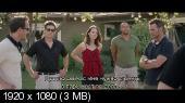 ���� ���� ����� / Let's Kill Ward's Wife (2014) BDRemux 1080p | VO