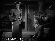 Акт насилия (1948) DVDRip