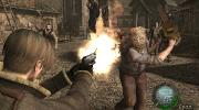 Resident Evil 4 Ultimate HD Edition *v.1.06* (2014/RUS/ENG/MULTi5/RePack)