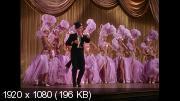 Поющие под дождем (1952) Blu-Ray Remux (1080p)