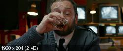 Приключения Паддингтона (2014) BDRip 1080p | iTunes