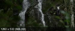Глушь (2014) WEB-DL 720p | L2