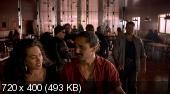 �����-�� ���� ������� / Once Were Warriors (1994) HDRip   AVO