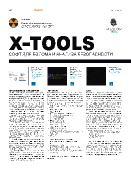 Хакер №4 [195] (Апрель) (2015) PDF