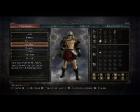 Dark Souls 2: Scholar of the First Sin (2015) PC   RePack от FitGirl