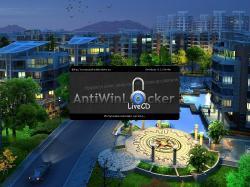 AntiWinBlock v.3.1 Win8.1PE