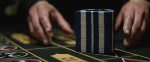 ����� / The Gambler (2014) BDRip-AVC | ��������