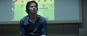Игрок / The Gambler (2014) BDRip-AVC | DUB | Лицензия