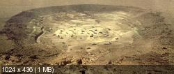 У холмов есть глаза (2006) BDRip-AVC | Расширенная версия