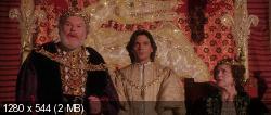 История вечной любви (1998) BDRip 720p