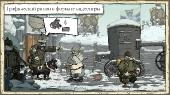 Valiant Hearts: The Great War 1.0.3 (Android)