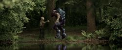 Halo: Сумерки [s01] (2014) BDRip-AVC от HELLYWOOD {AlexFilm}