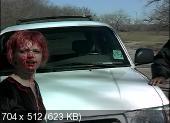 �������� ��������� / SideFX (2005) DVDRip   MVO