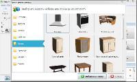 Дизайн Интерьера 3D 2.0 Премиум Rus Portable by Valx