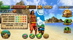 Ancient Surfer 2 v 1.0.5 *Mod* (2015/Android)