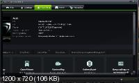 NVIDIA GeForce Experience 2.4.1.21 [Multi/Ru]