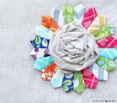 Аксессуары (сумки, браслеты, украшения)  2d5001a9231951dcda0bd79233388d3f