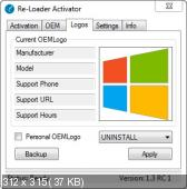 Re-Loader Activator 1.3 RC 1