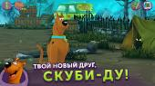 My Friend Scooby-Doo! 1.0.1 (Android)