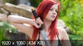 http://i67.fastpic.ru/thumb/2015/0409/84/da6c60b7b6d6a0c04c32d0e9c4997984.jpeg