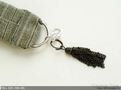 Аксессуары (сумки, браслеты, украшения)  1f3e15b1656c1067bb862fad6ba11702