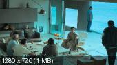 ��������� / Redeemer (2014) BDRip 720p   VO