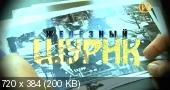 Железный Шурик (2012) IPTVRip