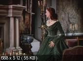 Бланш Фьюри / Blanche Fury (1948) DVDRip | VO | SATKUR