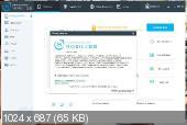 Wondershare MobileGo 7.8.0.39 + RUS