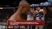 Смешанные единоборства. MMA. UFC Fight Night 74: Holloway vs. Oliveira (Full Event) [23.08] (2015) WEB-DL, HDTV 480p
