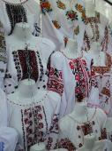 http://i67.fastpic.ru/thumb/2015/0825/11/28282f0952658f006383f92101605e11.jpeg