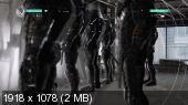 ��������� / Continuum [4 ����� 1-6 ����� �� 6] (2015) WEB-DL 1080p | NewStudio