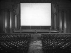 Человек с киноаппаратом. Квадрология (1924-1934) BDRip 720p by msltel