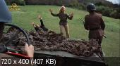 ���� � ����� ���� / Scream and Scream Again (1970) HDTVRip | DVO