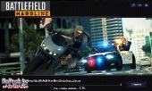 Battlefield Hardline:Digital Deluxe Edition (v 1.07.15.00) (2015) PC | RePack �� =�����=