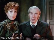 Человек-невидимка (1984) DVDRip-AVC