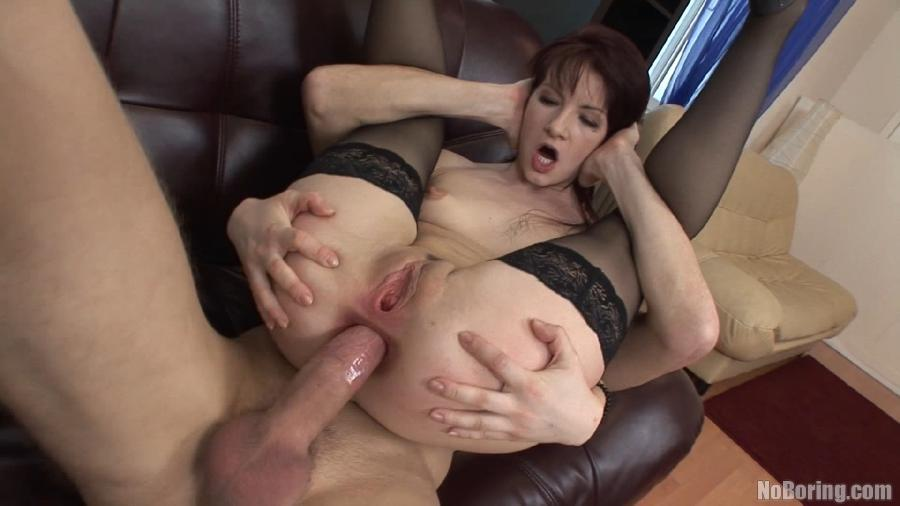 porno-anal-skachat-torrent-full-hd