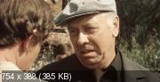 ���� � ���� (1982) DVDRip-AVC
