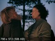 Россия молодая (1982) DVDRip-AVC