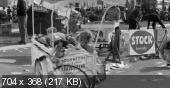 ������ ������� / Frenesia dell'estate (1964) DVDRip | VO