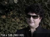 �������� / La monja (2005) DVDRip | DVO