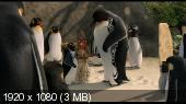 ���� �����! / Surf's Up (2007) BDRip 720 | DUB