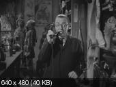��������� �������������� ���� / Mr. Moto's Last Warning (1939) DVDRip | SATKUR