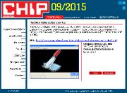 DVD ���������� � ������� CHIP �9 (��������) (2015) PC | Files