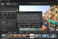 AVS Photo Editor 2.3.3.147 Portable (RUS|MULTI)