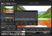 AVS Photo Editor 2.3.3.147 + Portable