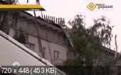 Главная дорога (эфир 12.09.2015) SATRip