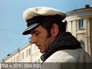 12 ������� (1971) DVDRip-AVC �� ExKinoRay